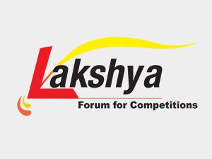 our-center-logo