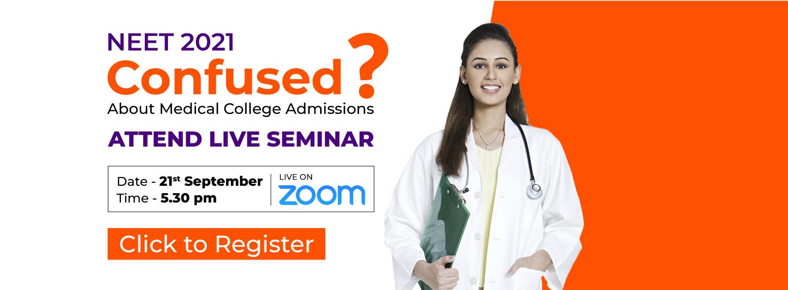 NEET-Seminar-Website